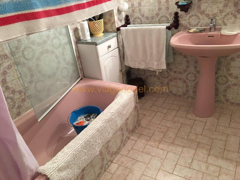 Lijfrente  appartement Marignane 114000€ - Foto 10
