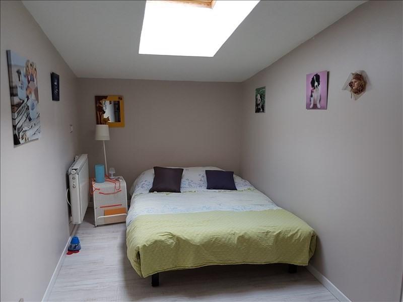 Sale apartment Meru 179100€ - Picture 4