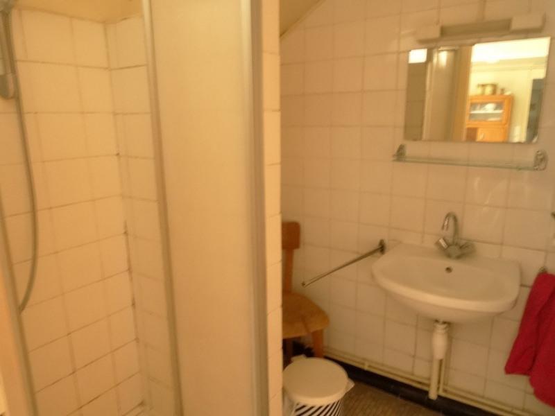 Sale house / villa La tremblade 237750€ - Picture 19