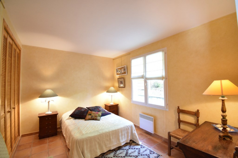 Vente de prestige maison / villa Hossegor 1190000€ - Photo 10
