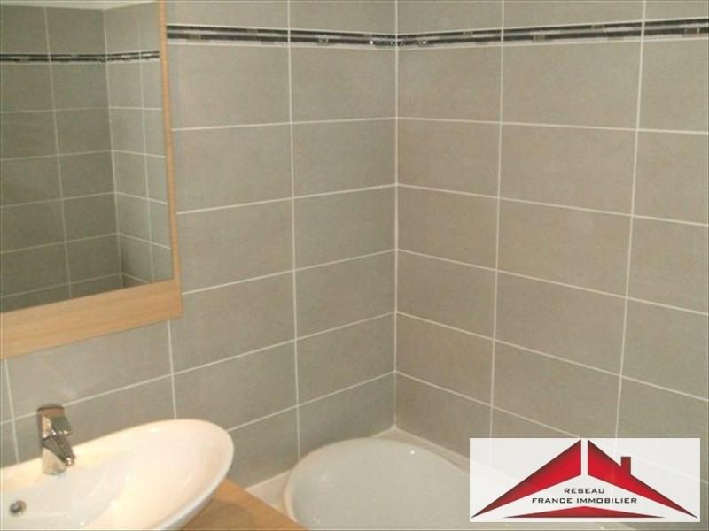 Vente appartement Montpellier 185000€ - Photo 4