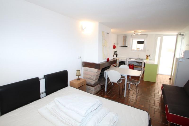 Vente maison / villa Banyuls sur mer 265000€ - Photo 15