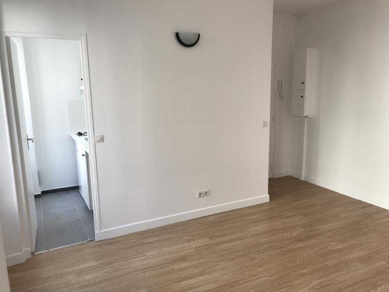 Location appartement Boulogne billancourt 850€ CC - Photo 3