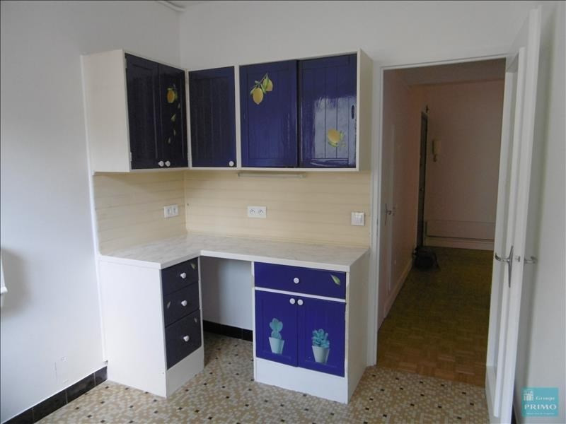 Location appartement Le plessis robinson 956€ CC - Photo 6