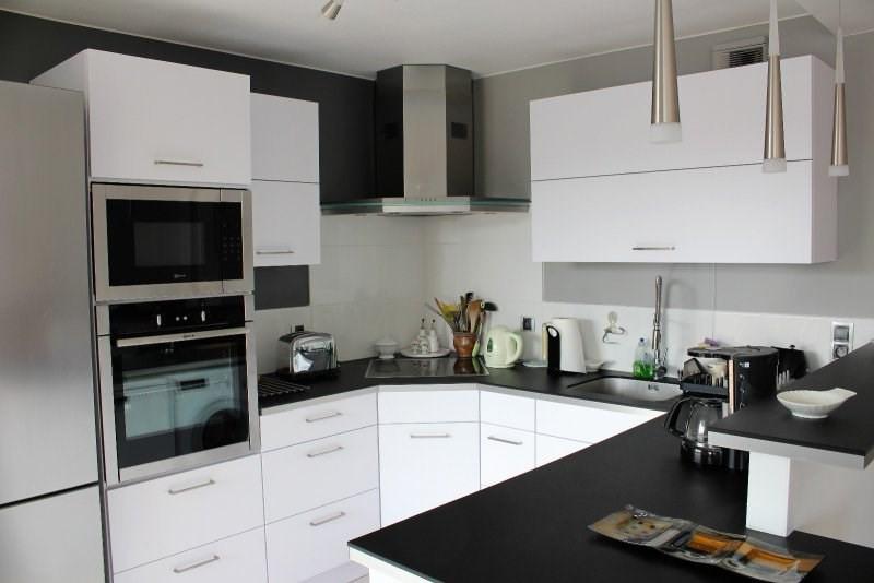 Sale apartment Chateau d olonne 210900€ - Picture 5