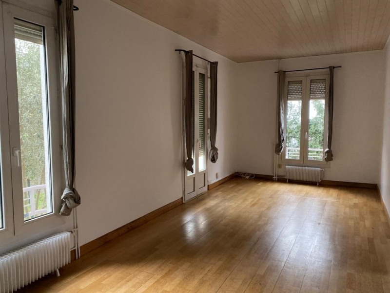 Rental house / villa Colombes 1550€ CC - Picture 3
