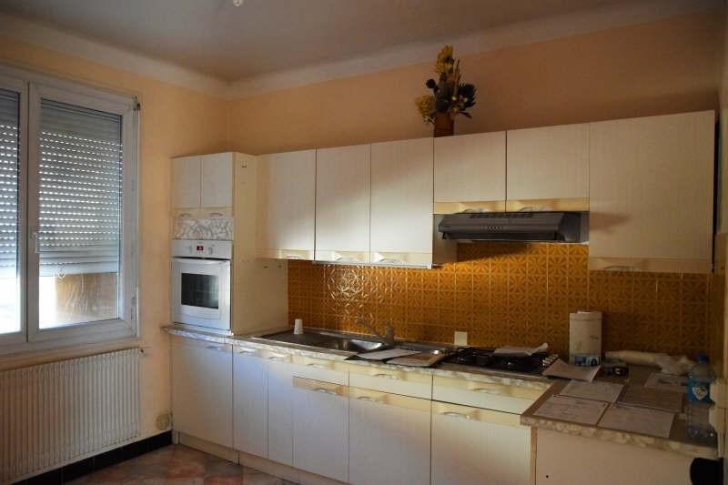 Vente maison / villa Limoges 168000€ - Photo 9