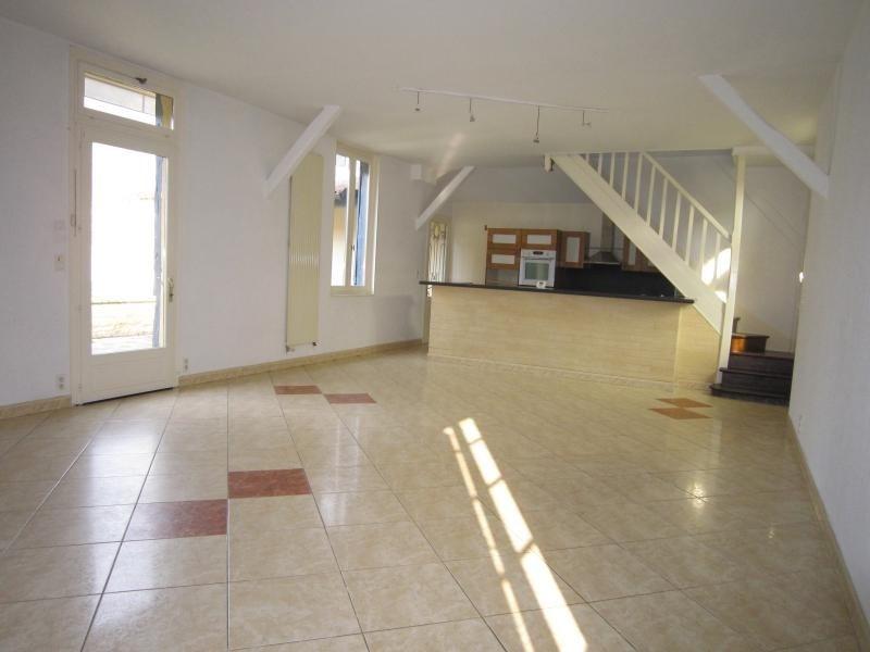 Vente maison / villa St cyprien 296800€ - Photo 7