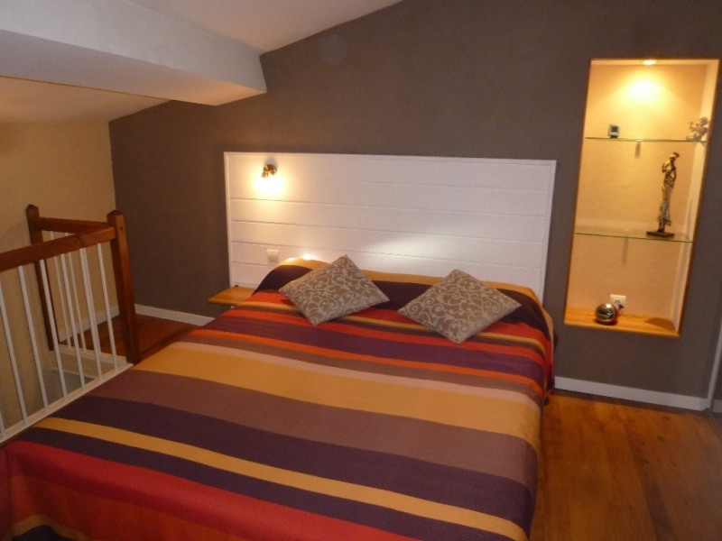 Sale house / villa Cognac 249840€ - Picture 10