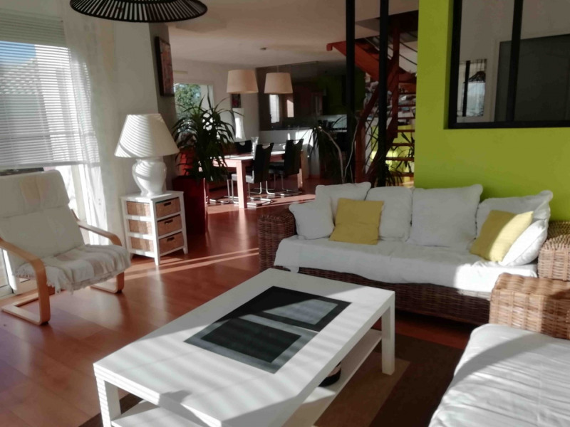 Location vacances maison / villa Pornichet 1258€ - Photo 4