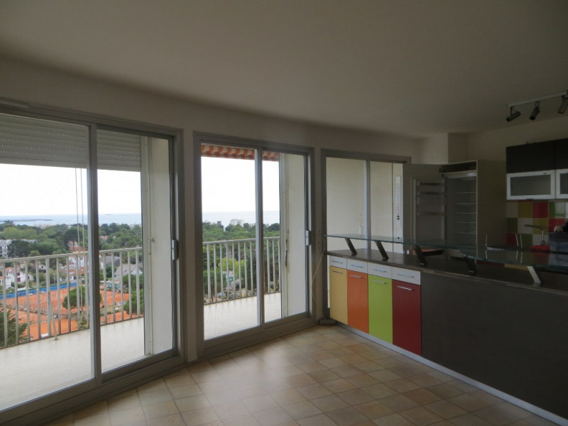 Sale apartment La baule 546 000€ - Picture 6