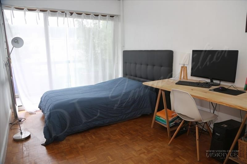 Vente appartement Chantilly 339 000€ - Photo 9