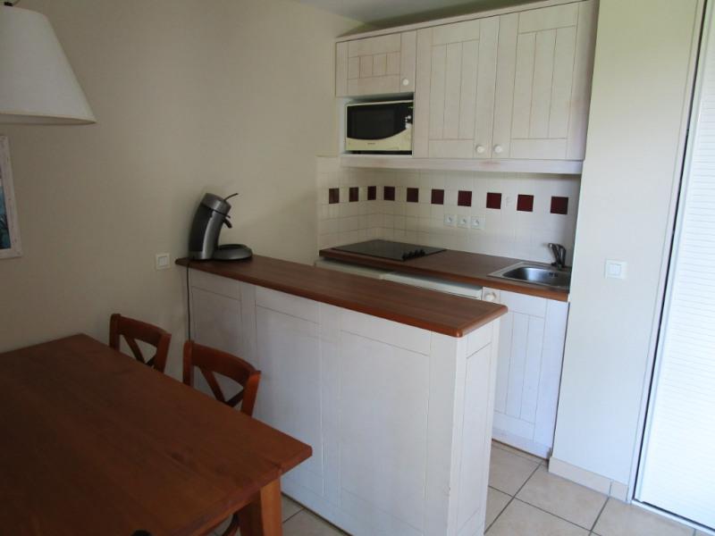 Produit d'investissement appartement Moliets et maa 99000€ - Photo 4