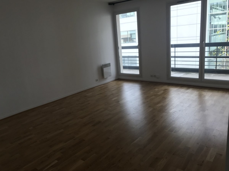Location appartement St ouen 1211€ CC - Photo 2