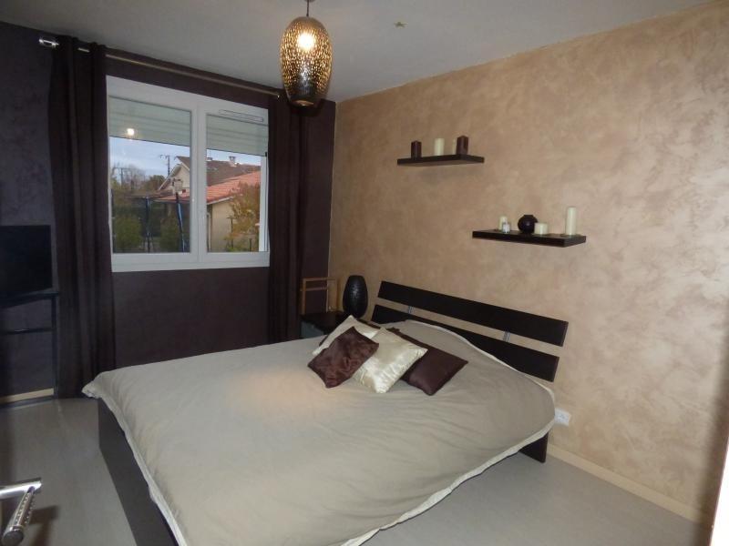 Sale house / villa Lombez 220000€ - Picture 6