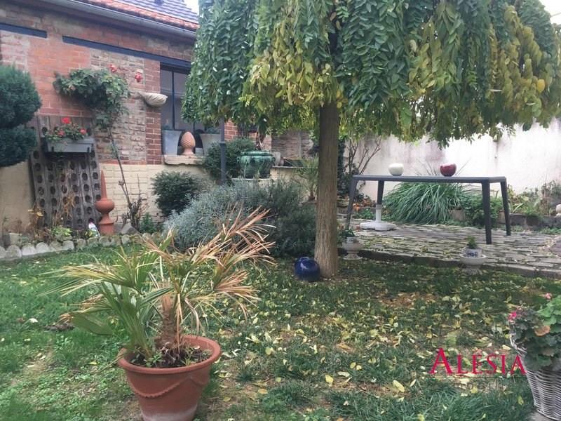 Vente maison / villa Châlons-en-champagne 243200€ - Photo 4