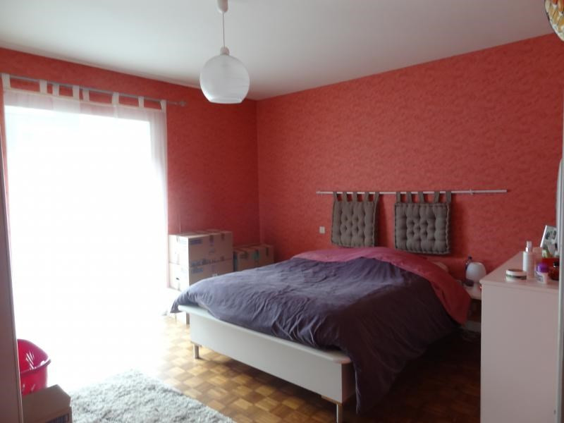 Sale house / villa Quintin 190000€ - Picture 8