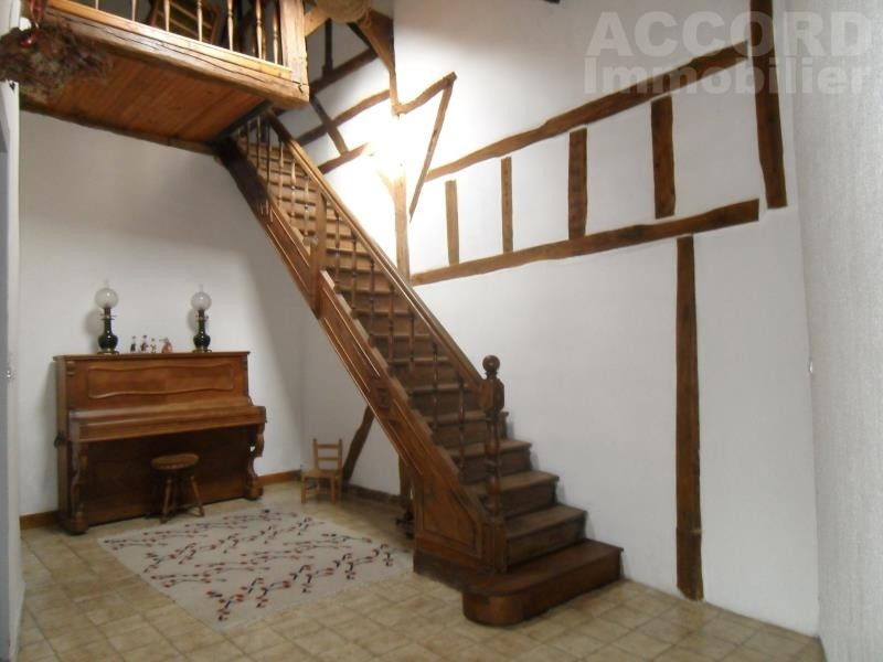 Sale house / villa Troyes 157500€ - Picture 5