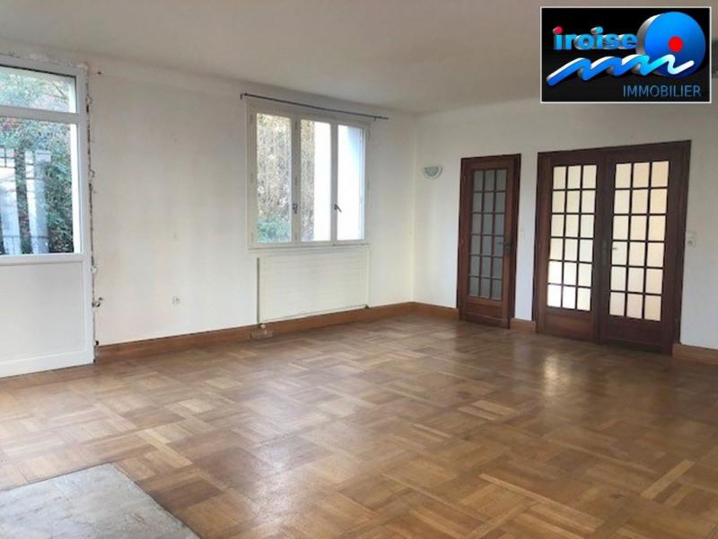Sale house / villa Brest 299800€ - Picture 2