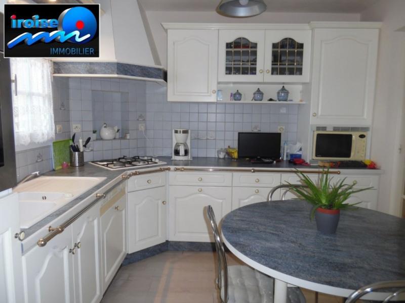 Vente maison / villa Brest 232900€ - Photo 4