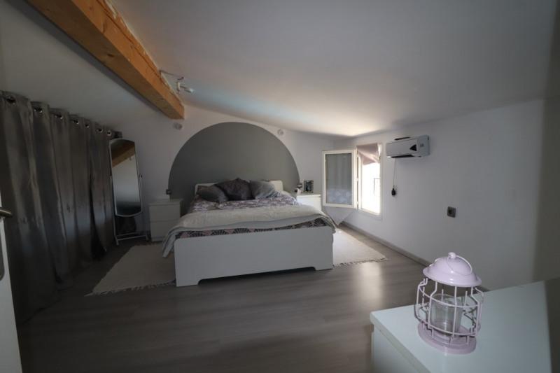 Sale house / villa Carpentras 306700€ - Picture 7