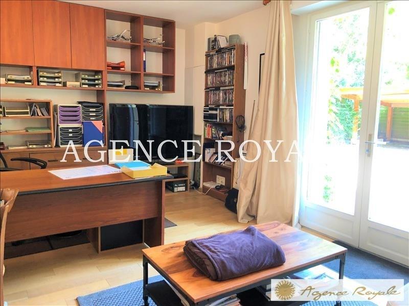 Vente de prestige maison / villa Fourqueux 1350000€ - Photo 7