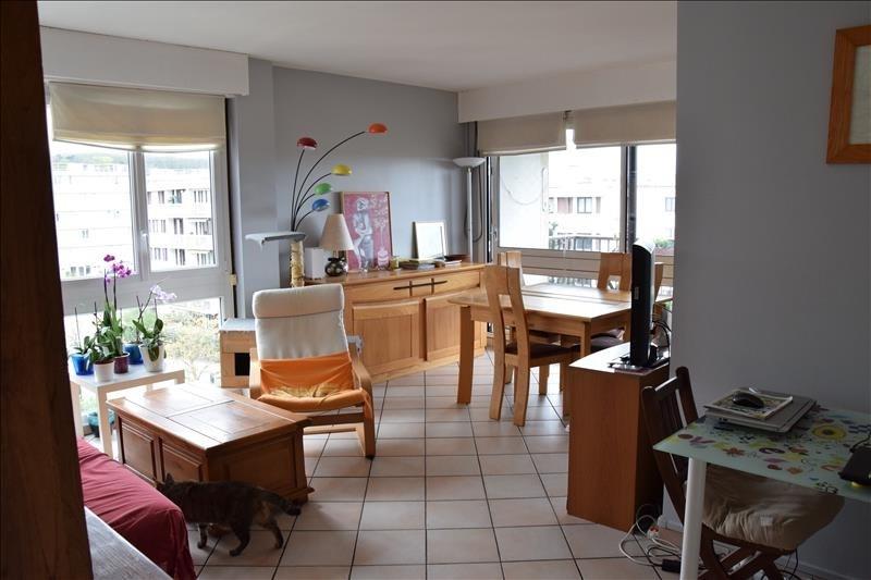 Vente appartement Fontenay le fleury 229000€ - Photo 8