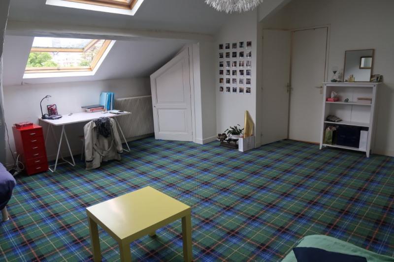 Appartement Limoges 1 pièce (s) 35 m²