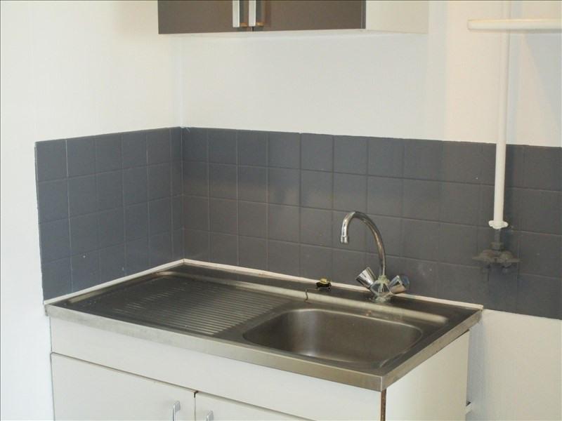 Location appartement Le pecq 730€ CC - Photo 4