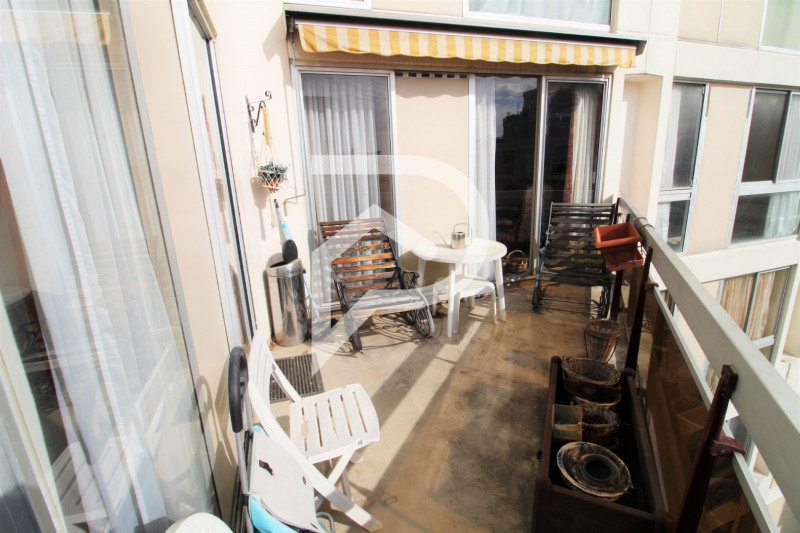 Vente appartement Soisy sous montmorency 192 600€ - Photo 5