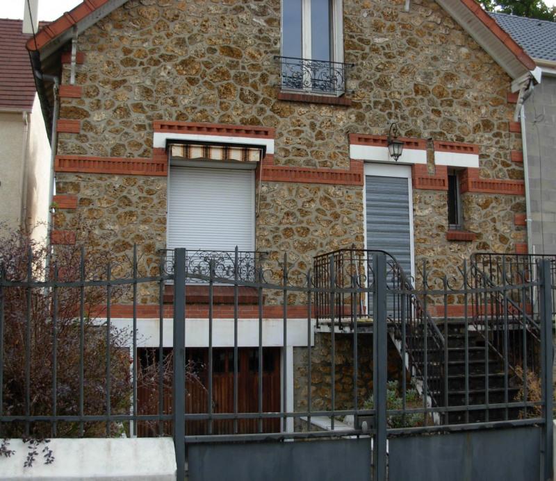 Sale house / villa Saint-michel-sur-orge 230000€ - Picture 1