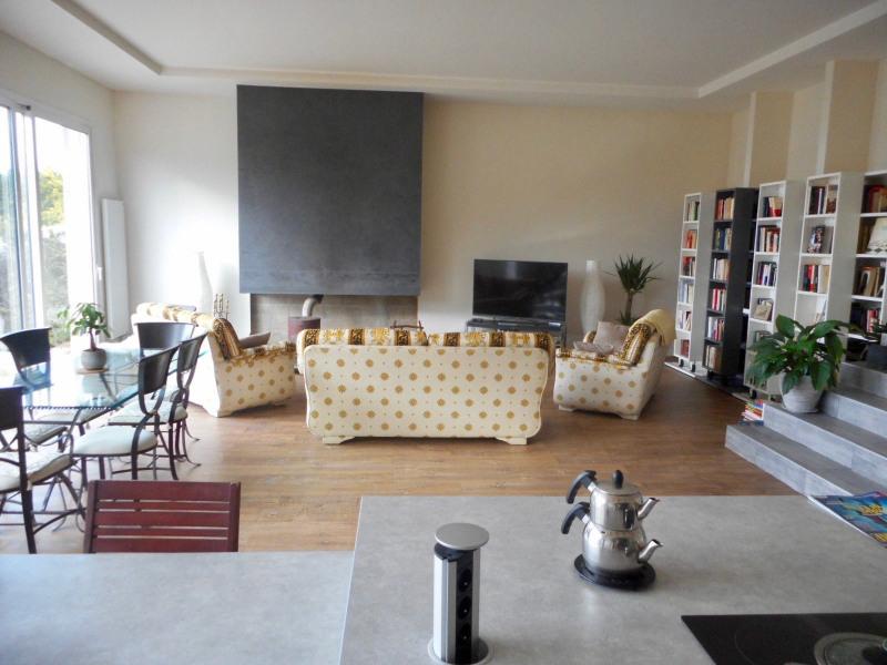 Sale house / villa Ormesson sur marne 725000€ - Picture 3