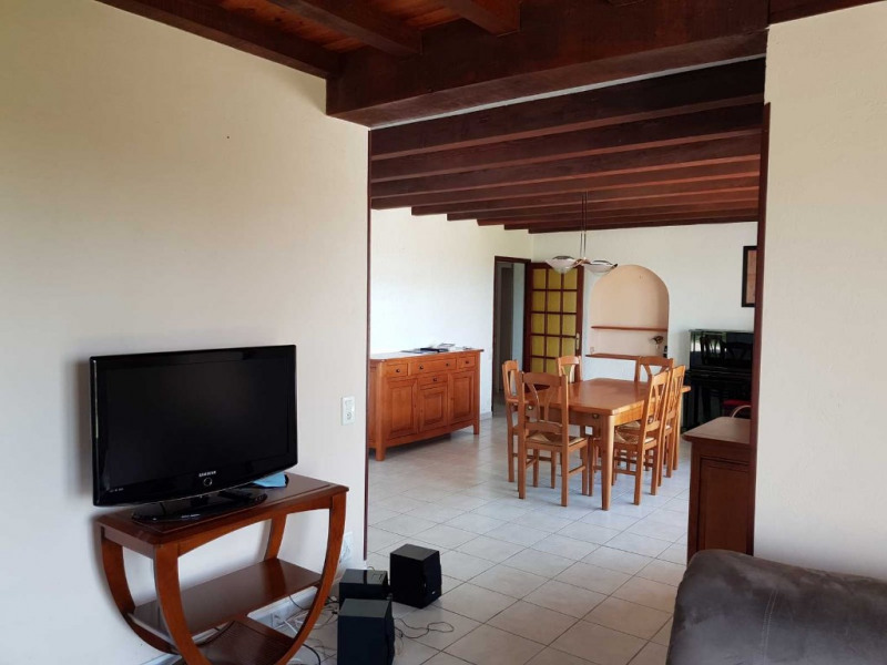 Vente maison / villa Bon encontre 299 000€ - Photo 2