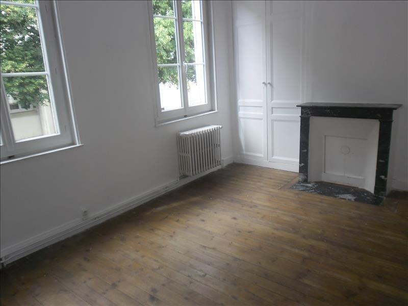 Vente maison / villa Lisieux 158000€ - Photo 5