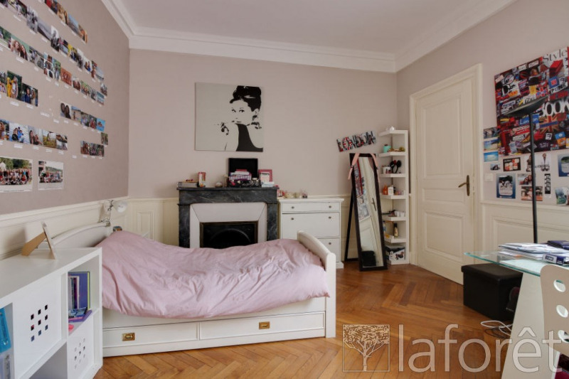 Vente de prestige appartement Lyon 2ème 940 000€ - Photo 6