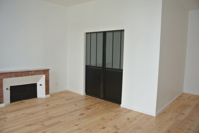 Vente appartement Bordeaux 231 000€ - Photo 1