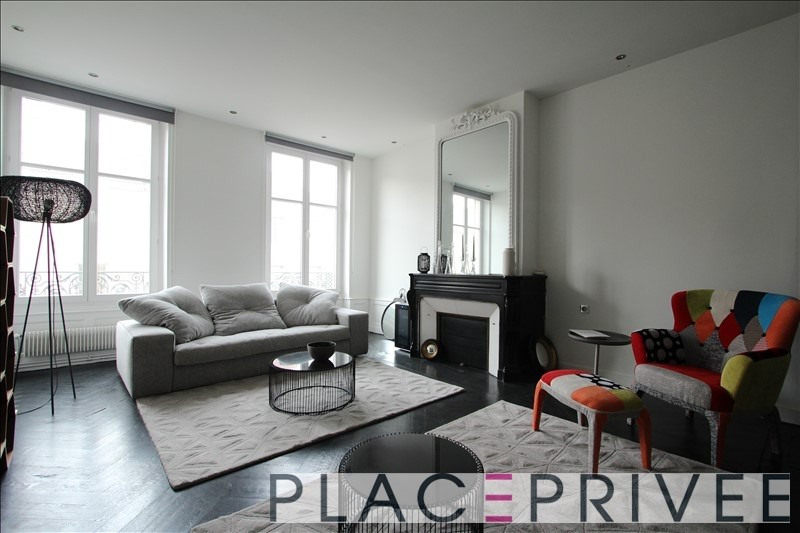 Location appartement Nancy 1350€ CC - Photo 3