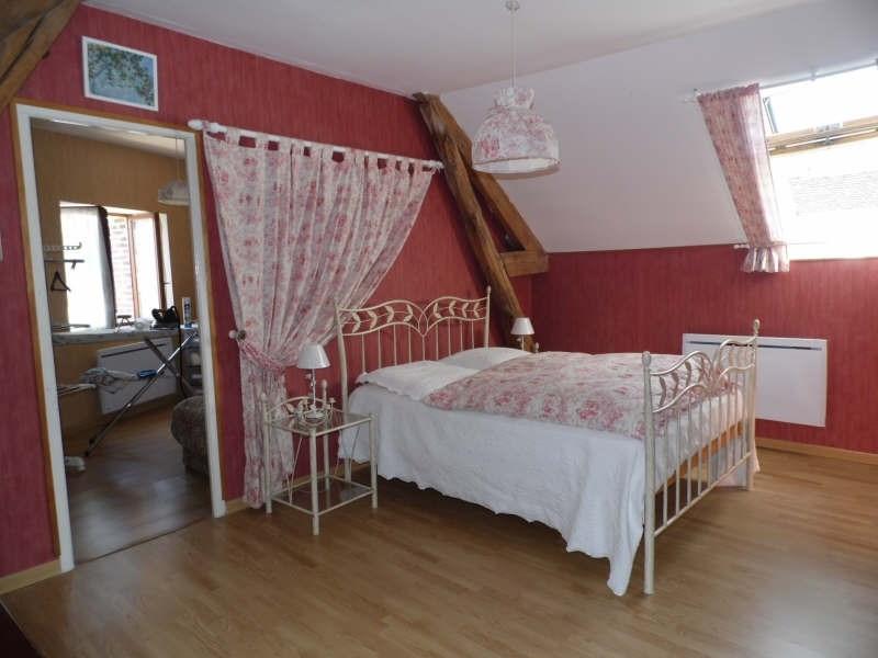 Sale house / villa Aix en othe 222000€ - Picture 9
