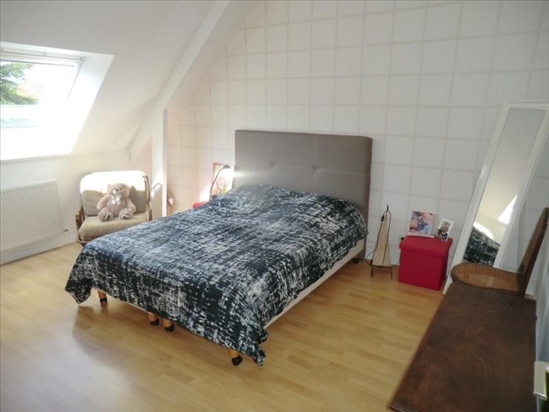 Sale house / villa Fougeres 358000€ - Picture 5