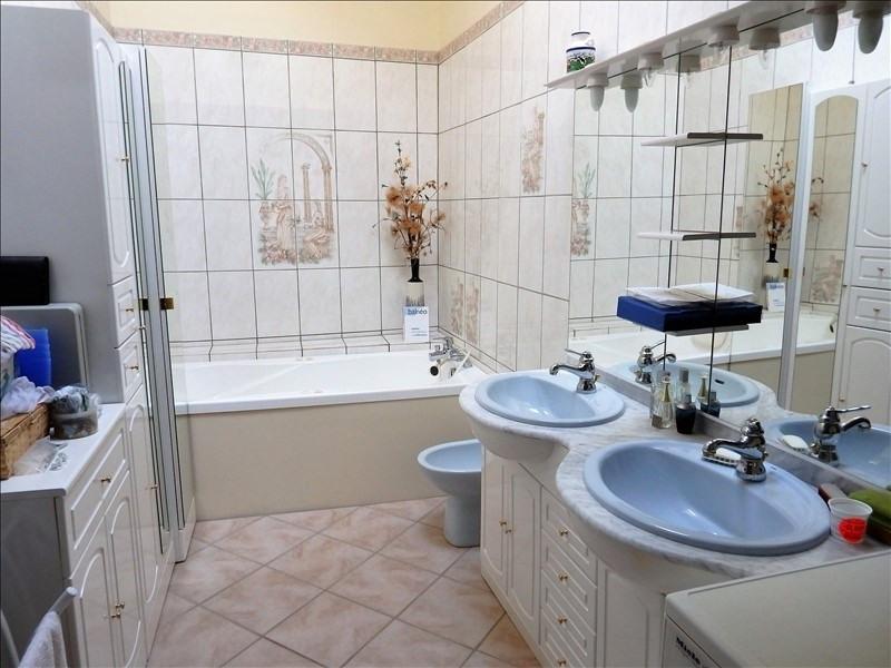 Vente maison / villa Hendaye 342000€ - Photo 6