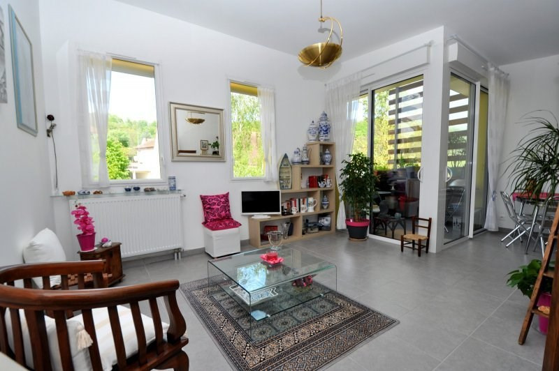 Sale apartment Marcoussis 215 000€ - Picture 2