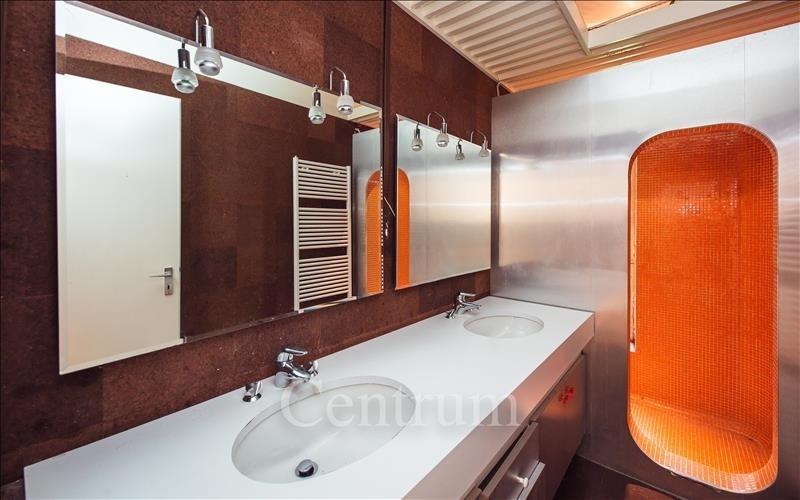 Immobile residenziali di prestigio casa Scy chazelles 630000€ - Fotografia 12