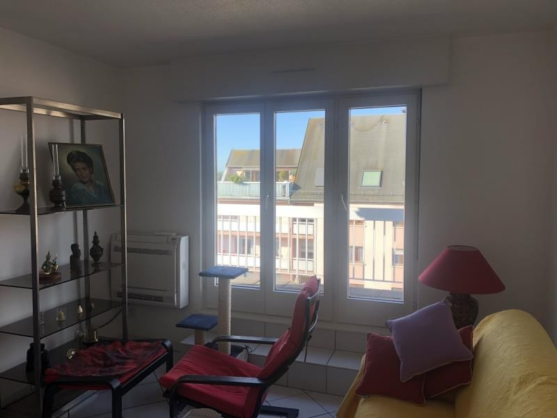 Verkauf wohnung Strasbourg 224700€ - Fotografie 3