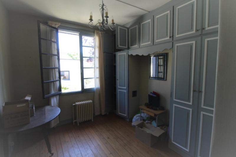 Vente maison / villa Sotteville les rouen 219500€ - Photo 6