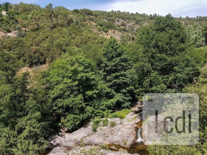 Vente terrain Tauriers 18000€ - Photo 5