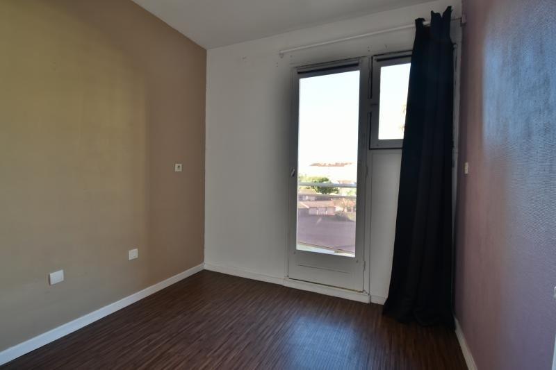 Sale apartment Pau 66000€ - Picture 4