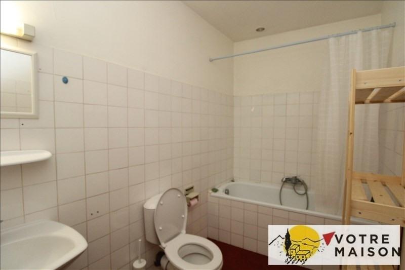 Rental apartment St chamas 600€ CC - Picture 6