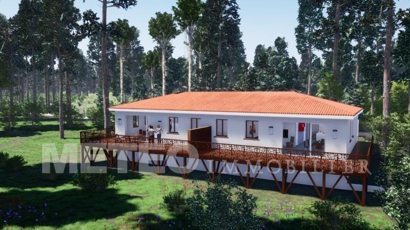 Sale house / villa La tranche sur mer 185000€ - Picture 2