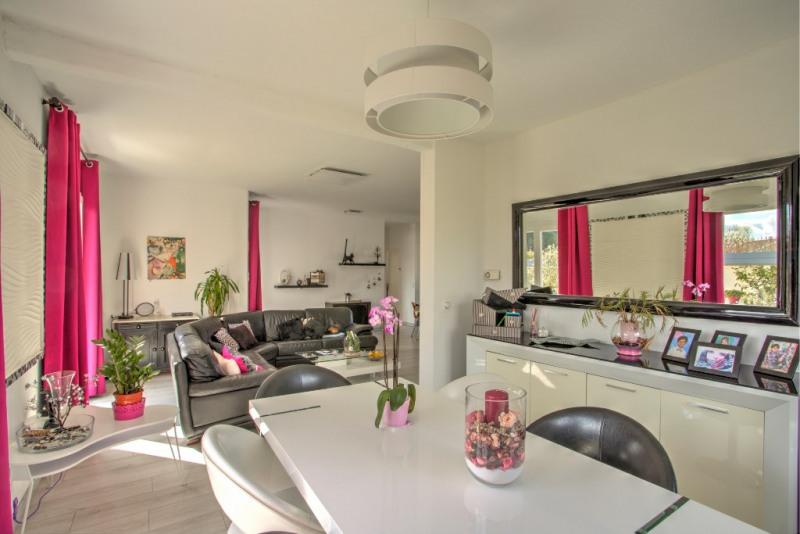 Sale house / villa Biscarrosse 348150€ - Picture 6