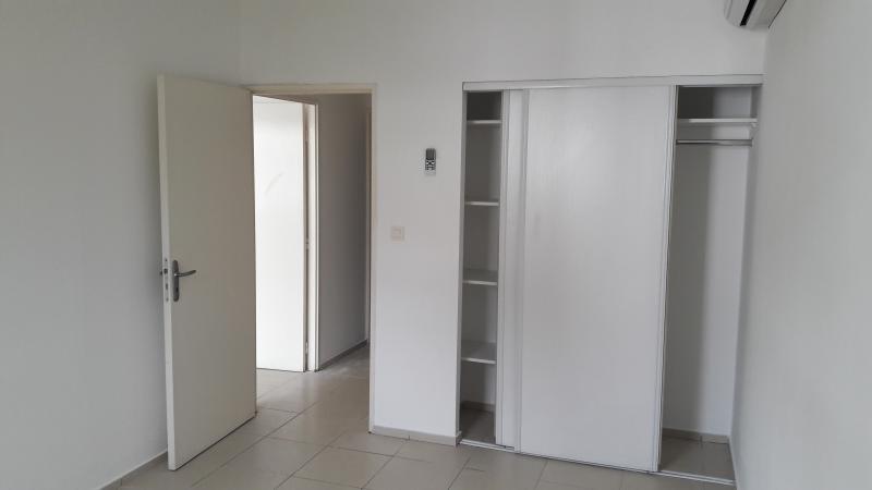Sale apartment St paul 156811€ - Picture 5